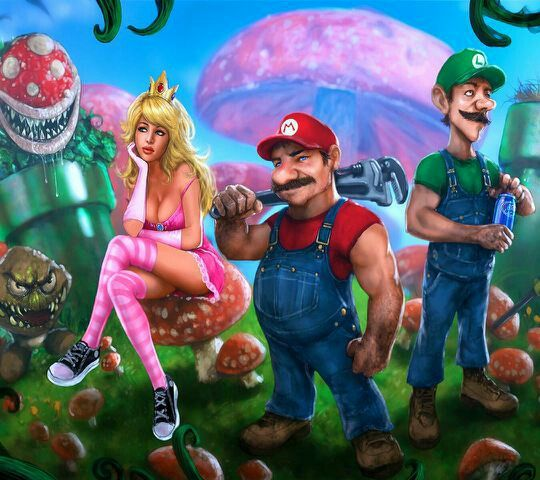 1000 images about mario�� on pinterest mario super