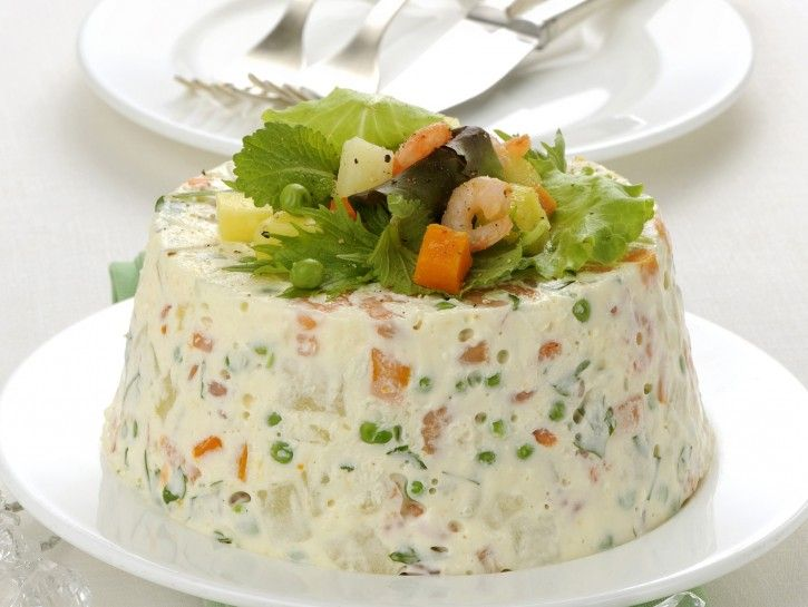 insalata-russa-con-ananas-e-gamberetti