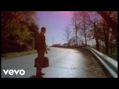 Johnny Hates Jazz - Turn Back The Clock - YouTube