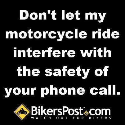 phone call: Phones Call, Motorcycles Stuff, Bike, Quotes, Riding, Cell Phones, Watches For Motorcycles, Damn Phones, Harley Davidson Watches