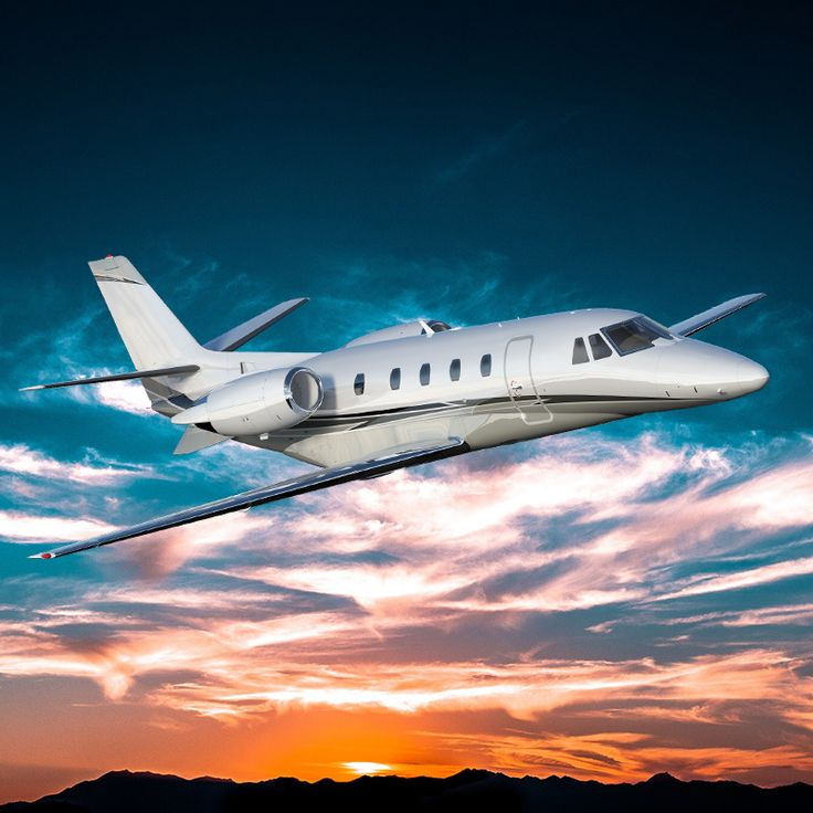 Check out our latest #privatejet #oneway flight opportunities at http://exquisiteaircharter.com/blog/one-way-flight-discounts  Exquisite Air Charter - www.ExquisiteAirCharter.com - (888) EAC-JETS.   #airplane #aviation #diva #exquisiteaircharter #fly #flight #jet #jetlife #jetsetter #jetcharter #privatejet #privateplane #privatejetcharter #travel #luxury #motivation #success