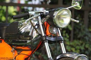 a kreidler florett rs 1973 fluorecente - Categoria: Auto & Motorrad: Fahrzeuge  Estado del Producto: UsadoschAn und selten Price: 5.750,00 EUR Ver Producto