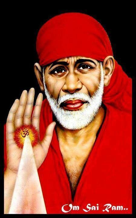 A Couple of Sai Baba Experiences - Part 926 - Devotees Experiences with Shirdi Sai Baba