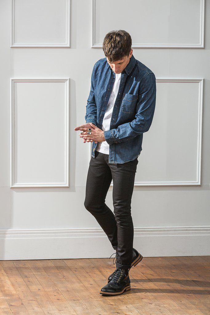 I firmly believe that with the right footwear one can rule the world #ankle boots, #mens shoes, #shoes for men, #leather shoes, #formal shoes, #black boots,#brown boots,  #black leather boots, #leather shoes for men, #mens formal shoes, #short boots, #long boots, #high boots, #men shoes, #mens leather boots, #mens black boots, , #toddler shoes, #brown leather boots, #mens leather shoes, #black leather shoes, #black shoes for men, #patent leather shoes, #men formal shoes, #brown leather shoes