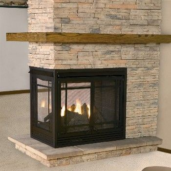 24 Best Images About Hd Series Gas Fireplaces On Pinterest