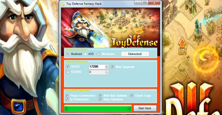 Toy Defense Fantasy Hack Cheat Tool Generator   Toy defense 3 fantasy Hack Download Cheat Tool MOD APK     This is only Toy defense 3 fantasy Hack that you are looking for because right now it's the only hack that is still working, our version alone.