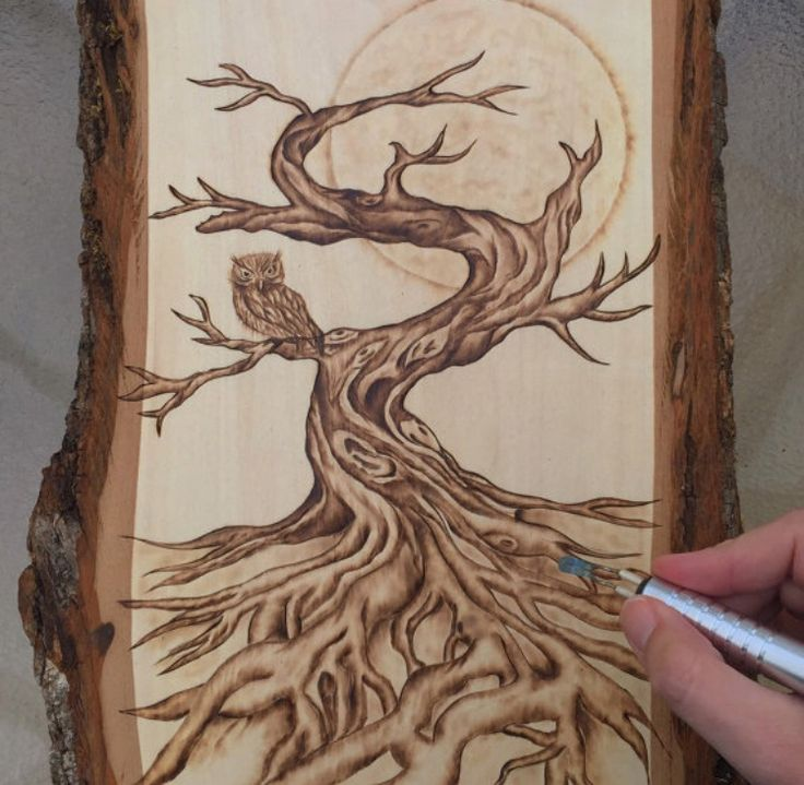 293 Best Wood Carving Patterns Images On Pinterest