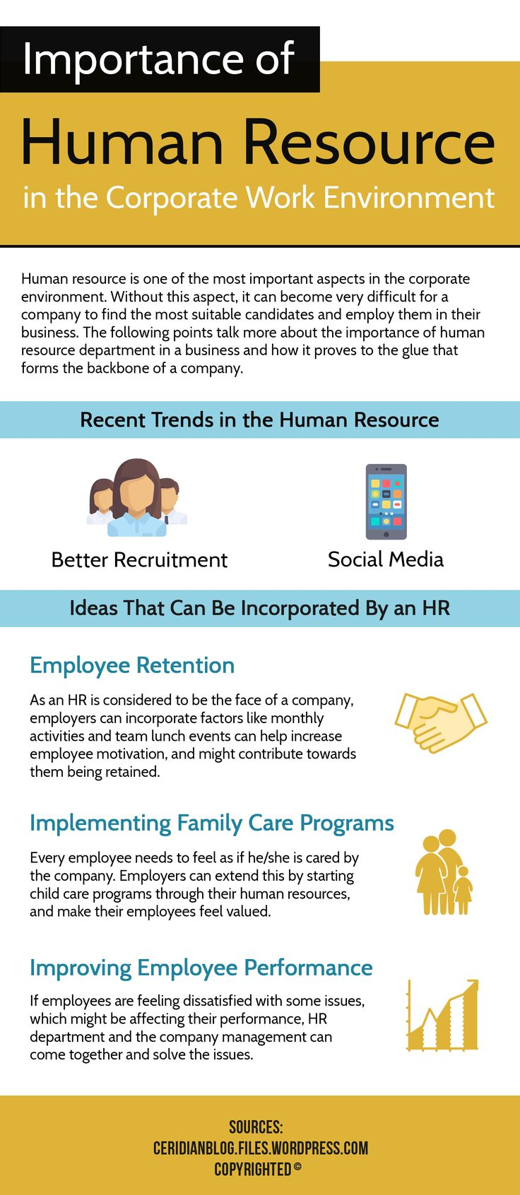 importance of hr feedback Key benefits of effective feedback posted on august 21st | by: janet hoffmann | comments 0 providing effective feedback to our team offers great benefits many times we loose site of how impactful those benefits can be, however, when given at the right time in a respectful, positive and constructive manner feedback is the key to.