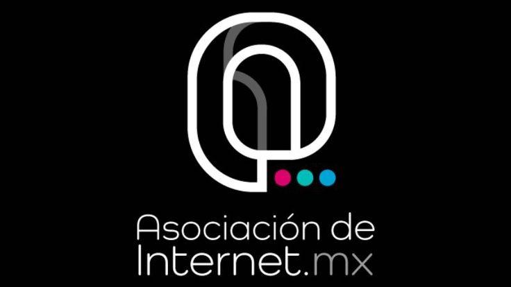 Ya son 70 millones de usuarios de Internet en México - https://webadictos.com/2017/05/18/70-millones-internet-mexico/?utm_source=PN&utm_medium=Pinterest&utm_campaign=PN%2Bposts