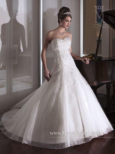 104 best wedding dress designs images on pinterest for Wedding dress beading patterns