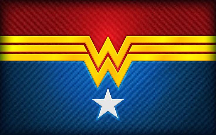 Pin By Toni Medellin On Quilts Wonder Woman Logo Wonder Woman