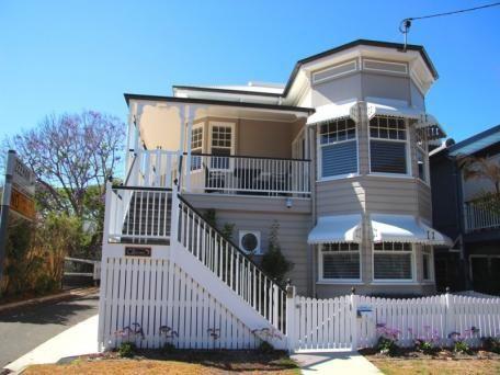 Properties For Sale Gladstone Region Qld