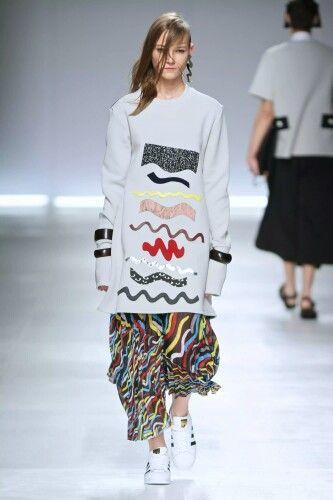 Mercedes Benz Fashion Week Cape Town