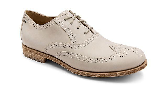 Dress Shoes For Men Wide Variety Rockport