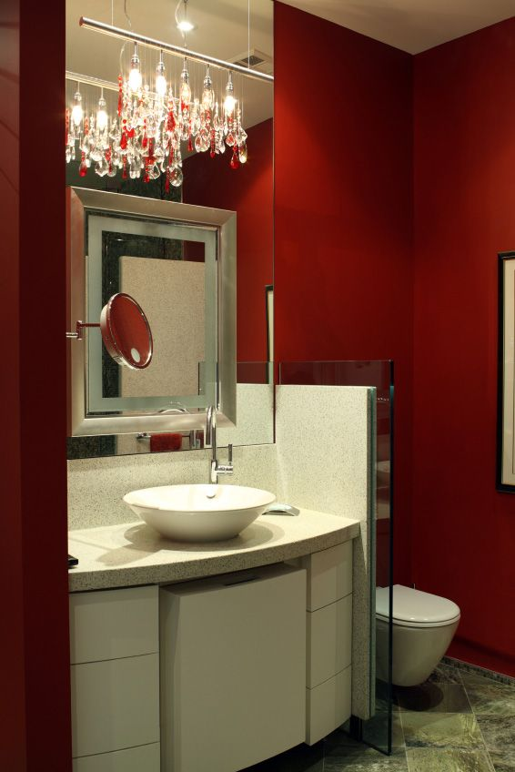 Popular Bathroom Colors 2014 85 best your home- bathrooms images on pinterest | bathroom ideas