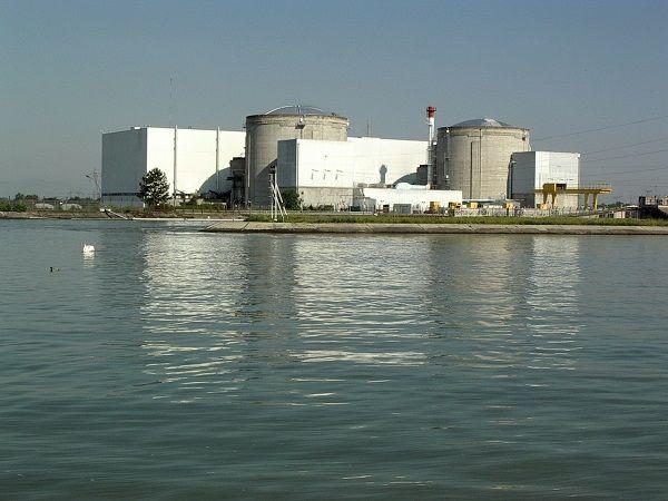 Nucleare: il Piemonte ospita siti per lo stoccaggio delle scorie.. Ma questi siti sono sicuri? E la ricerca del sito nazionale come deposito a che punto è?