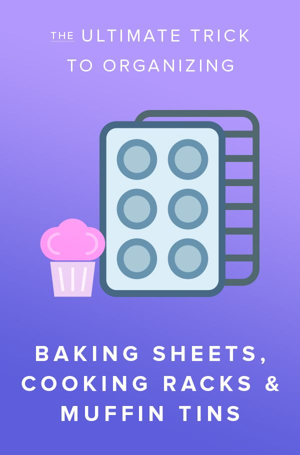 1000 images about organize organizing organized on pinterest how