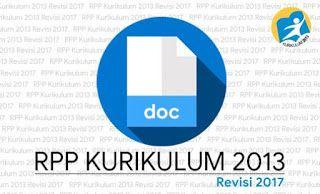 Rpp Smk Kurikulum 2013 Revisi 2017 Yang Wajib Terintegrasi 4c Hots Literasi Serta Ppk Kurikulum Model Pembelajaran Sekolah