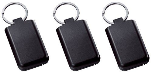 Best price on Panasonic KX-TGA20B Key Detector - Works Up To 600 Feet! (3-Pack)  See details here: http://topofficeshop.com/product/panasonic-kx-tga20b-key-detector-works-up-to-600-feet-3-pack/    Truly a bargain for the new Panasonic KX-TGA20B Key Detector - Works Up To 600 Feet! (3-Pack)! Look at at this low priced item, read customers' feedback on Panasonic KX-TGA20B Key Detector - Works Up To 600 Feet! (3-Pack), and get it online with no hesitation!  Check the price and Customers'…