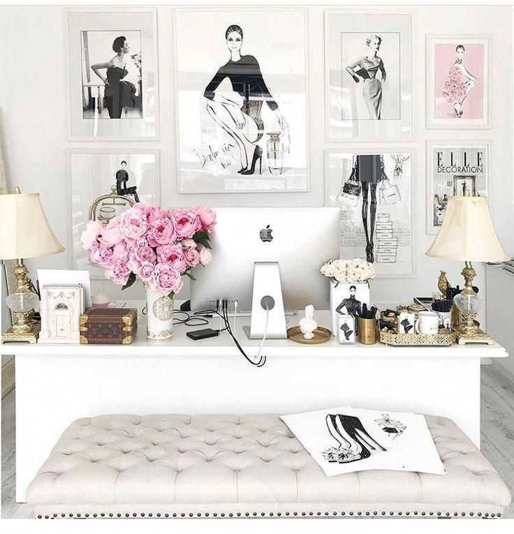 Dazzling Photo Have A Look At Our Commentary For Lots More Inspiring Ideas Home Office Design Home Decor Home