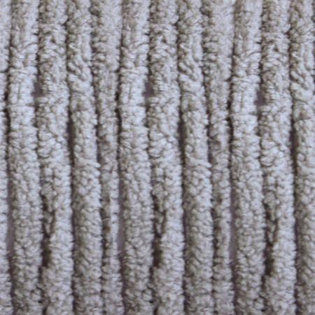 Pale Grey Blanket Yarn - Big Ball (6 - Super Bulky) by Bernat