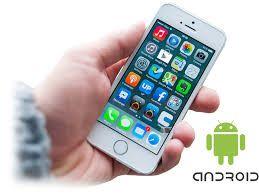 Replika Telefon içerikli dolgun bilgili internet sayfası » http://www.replikadunyasi.com