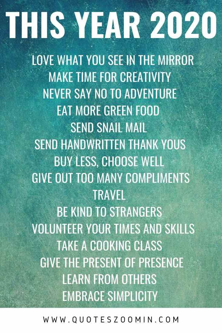 Positive New Year Quotes Motivation 2020 Perspective Inspiration Positive New Year Quotes Quotes About New Year New Year Motivational Quotes
