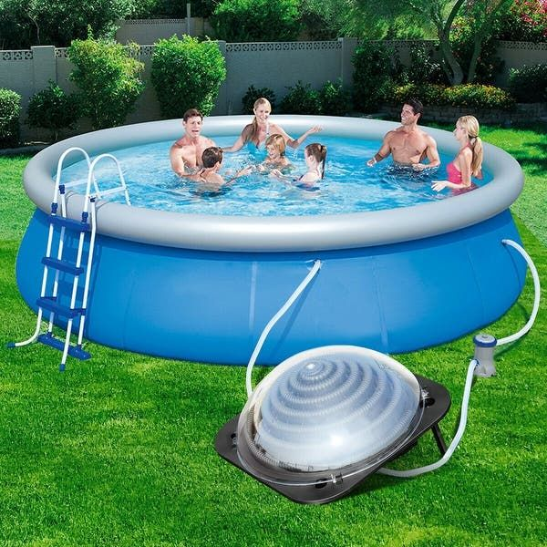 Our Best Swimming Pool Store Deals Swimming Pool Heaters Above Ground Swimming Pools Solar Pool Heater