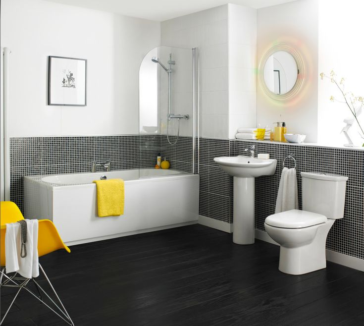 76 best images about ikea bathrooms on pinterest for Bathroom suite ideas