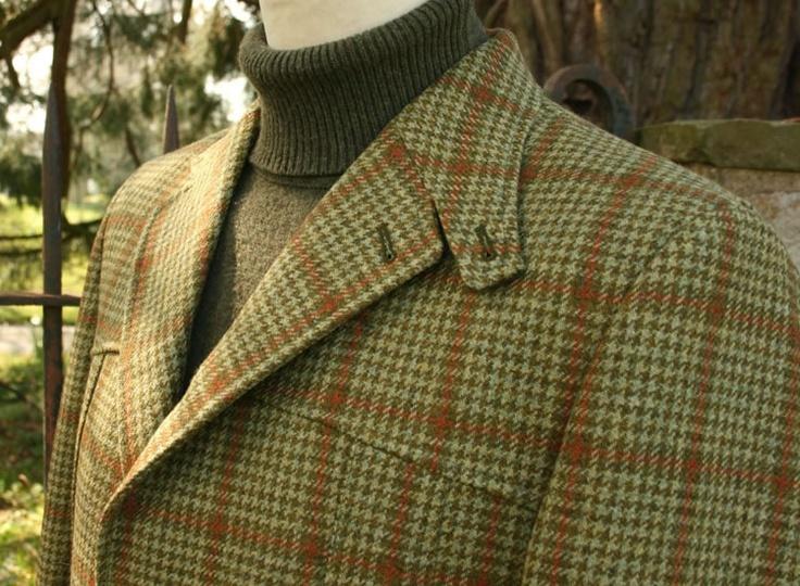 norfolk jacket clobber norfolk and jackets