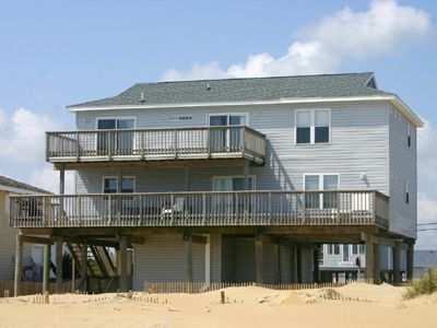 1000 Images About Oceanfront Rentals On Pinterest Virginia Wind Of Change And Home