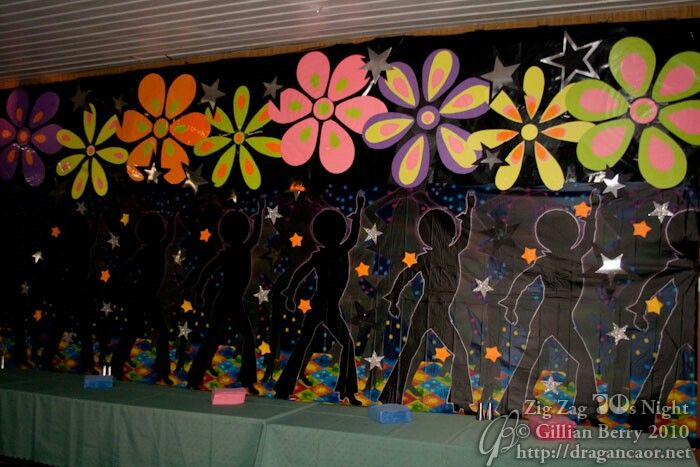 Pre Nursery Classroom Decoration Ideas ~ Best images about school concert ideas on pinterest