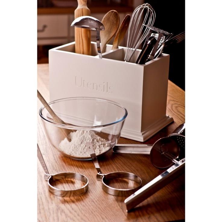 utensils storage utensils holder kitchen utensils - Kitchen Utensil Storage Ideas