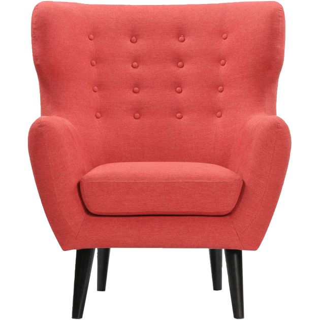 1000+ Ideas About Coral Chair On Pinterest