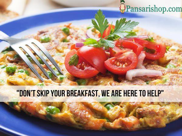 Pansarishop offers you taste of Healthy Foods. To know more click below.  http://www.pansarishop.com/
