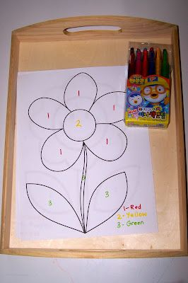 Best 25 daisy head mayzie ideas on pinterest dr seuss for Daisy head mayzie coloring pages