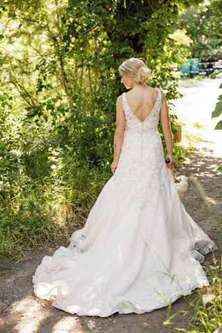 Wedding Dresses For Sale Kijiji