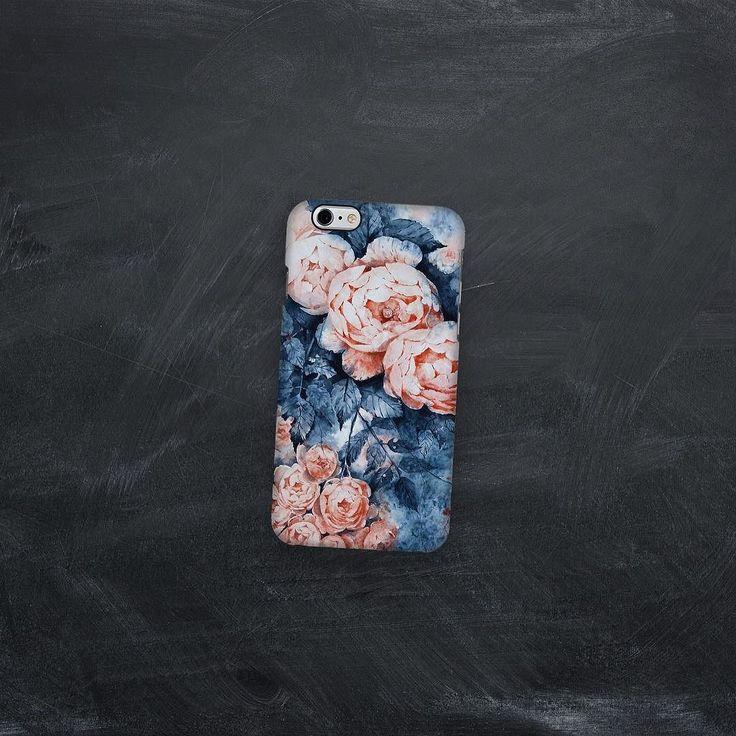 Для любителей тонкого и хрупкого Розовые кружева от @ihappygirl. По слову кружева отыщете на Hipoco.com. #hipoco #hipocoflowers hipoco.com