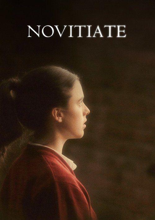 Novitiate (2017) Full Movie Streaming HD