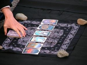 Top method of determining whether your psychic reader or tarot reader is real or fake >> tarot reader --> http://www.eastbaypyschicmedium.com/tarot-readings/authentic-psychic-clairvoyant-know-pick-legitimate-online-tarot-reader/
