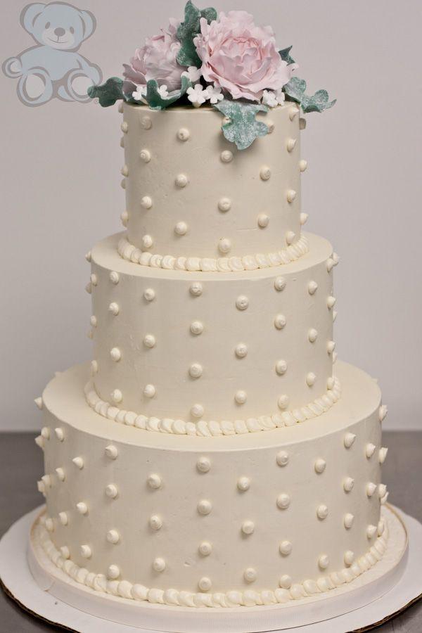 buttercream wedding cakesjadene munson buttercream wedding cake designs