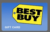 Buy Discounted Gift Cards up to 35% off - Free Shipping - Plastic Jungle