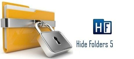 Hide Folders 5.5.1.1161 Crack is an application that draws in you to mystery word secure all the private information on your hard drive.