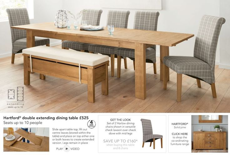 Dining Room Furniture | Kitchen & Dining | Home & Furniture | Next Official Site - Page 23