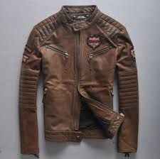 Image result for real men's clothing