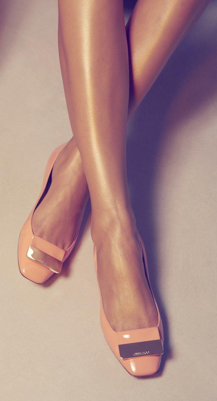278 best Zapatos para boda increíbles Tips! images on Pinterest ...