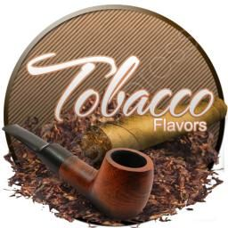 Tobacco Flavor 10 ML X 5 Bottles Pack: This flavor captures the original taste of pure and smooth tobacco order link - http://bit.ly/1ixq0iY