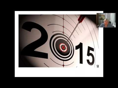 Алена Дмитриева Каким для Вас будет 2016 год - YouTube