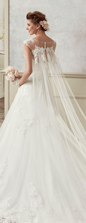 173 besten Brautkleider Bilder auf Pinterest | Hochzeiten ...