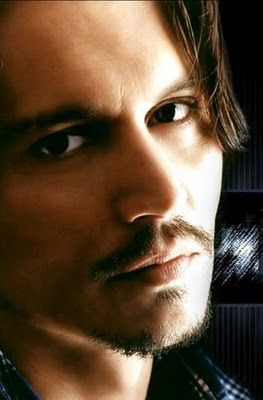 Johnny Depp: Johnny Depp, Eye Candy, But, Actor, Favorite, Beautiful People, Johnnydepp, Eyecandy
